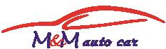 M&M Autocar